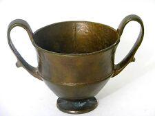 VASO bronzo in forma un Coppa di Germania per circa 1800