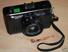 FUJICA MA-1 FUJINON - Ancien appareil photo vintage