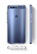 Custodia Huawei P10 Trasparente Spigen Cover Protettiva Ultra Clear GEL