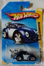 Volkswagen Beetle 2010 New Models *Hot Wheels* Ships World Wide & Int'l