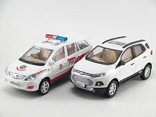 TOYS OF INNOVA CAR ( POLICE CHASE ) & ECO SPORTS - CENTY TOYS - KIDSTOYSHUB