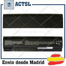 BATERIA para PORTATIL COMPAQ Presario M2000-PQ660AV