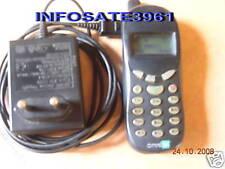 Cellulare telefono SIEMENS A35 bello