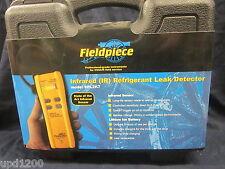 FIELDPIECE INFRARED REFRIGERANT LEAK DETECTOR - SRL2K7