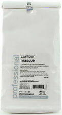 Dermalogica Contour Masque Professional Size 5 oz / 142g Sealed AUTH