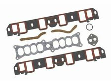 For 1986-1990 Lincoln Town Car Intake Manifold Gasket Mr Gasket 95497YX 1987