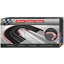 Carrera 20020613 Hairpin Curve Slot Car Race Track