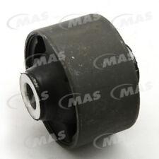 MAS Industries BC60240 Lower Control Arm Bushing Or Kit