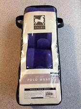 Jack's Deluxe Polo Wraps Purple