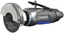 kobalt 3in cut-off tool