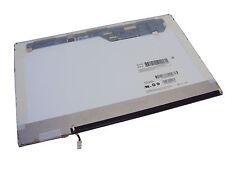 """Millones de 14,1 """" WXGA Lcd Display Panel De Pantalla Mate Ag Para Compaq Hp Sps 486872-001"""
