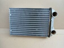 BMW MINI ONE COOPER S HEATER MATRIX RADIATOR VALEO R50 R52 R53 2001-2006