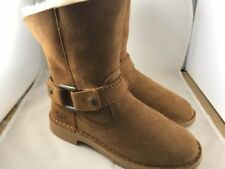 bcd03d2c5f4 UGG Australia Boots US Size 6 for Women for sale | eBay