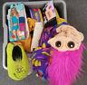 10pcs Wholesale Lot Women's Fashion Apparel Resell Good Brands Bulk Clothing Lot