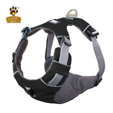 BrotherCatDog® Dog Harness Adjustable S M L XL UK Stock