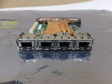 Dell 98493 2x 1Gbps & 2x 10Gbps Quad Port Network Daughter Card Intel X540/i350