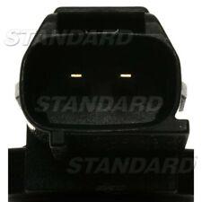 Engine Camshaft Position Sensor fits 1993-2006 Toyota Celica Supra Matrix  STAND