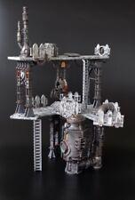 Galvanic Magnavent Terrain Sector Mechanicus - Painted HQ