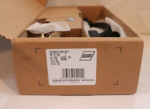 Schlage Plymouth Entry Handle Set F60 Ply 622 C