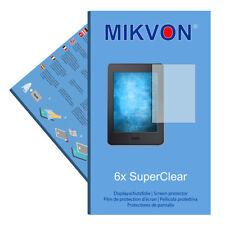 Accesorios Para Amazon Kindle 2 para tablets e eBooks Amazon