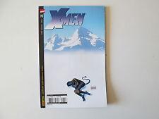 X-MEN XMEN N°75 2003 TTBE/NEUFDE LA VIE ET DE LA MORT