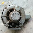 Vintage+GE+electric+home+laundry+motor+5KG40YD0T+see+photo+for+details