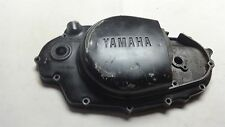 75 YAMAHA DT250 ENDURO DT MX 250 YM131B ENGINE CRANKCASE SIDE CLUTCH COVER