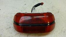 1988 Honda CBR1000F CBR 1000 Hurricane H1194' rear brake tail light lamp #1