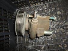 VW  Golf 3 Skoda AEE AEA AEX  Motor Servopumpe 1H0422155E