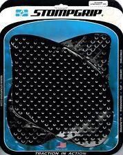 STOMPGRIP TANK PAD SUZUKI GSXR 1300 HAYABUSA 02-15 - Pastiglie di trazione