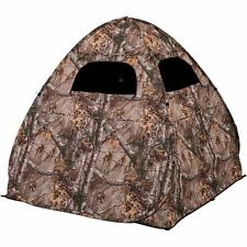 Ameristep Hunting Blinds And Treestands For Sale Ebay