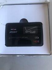 Verizon MIFI 4620LEJetpack 4G LTE Mobile Hotspot Broadband WiFi Internet 4620L