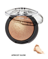 ELF E.L.F. Baked Highlighter - Apricot Glow