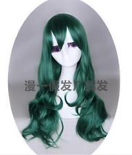 Shimoneta to Iu Gainen ga Sonzai Fuwa Hyouka Anime Cosplay Wig +Track + Wig CAP