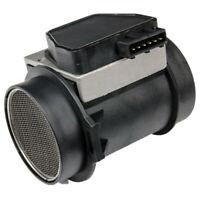 Mass Air Flow Meter Sensor 0280213012 0986280110 8827429 for SAAB for VOLVO D8G5