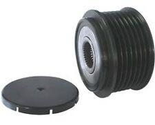 Poulie débrayable pour alternateur Hitachi LR160-745