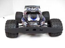 62080 - TBR Wide Basher Front Bumper - Traxxas 116 E-Revo - T-Bone Racing
