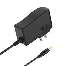 AC DC Adapter for ProForm 110R BIKE EXERCISER 831219421 / 831219422 Power Supply