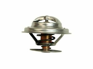 For 1977-1980 Peugeot 604 Thermostat 65115MM 1978 1979