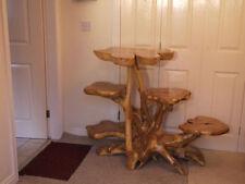 Teak Conservatory Handmade Furniture