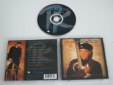 Phil Keaggy/true Believer (spd1433/g2 7243 8 51433 2 8) CD album