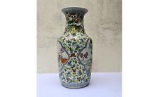 chinesisches Porzellan Vase chinesische Möbel China Porzellan antik China Vasen