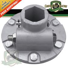 Rear Axle Hub For Kubota Tractors B7100 B7200 B7300 B7400 B7410 B7500 B7510