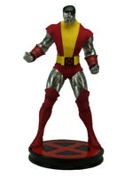 Sideshow Collectibles Colossus Statue Premium Format Figure X-Men Marvel Sample