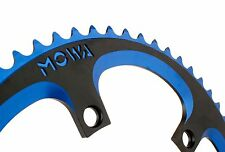 MOWA Road Cyclocross CX Bicycle Bike Chainwheel Cycling Chainring 56T for 9S 10S