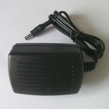 Generic AC/DC 5.5x2.5mm 9V 2A Power Supply adapter For Surveillance IP Camera