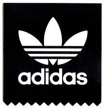 Adidas Shoes Skateboard Sticker - skate board skateboarding sneakers skating