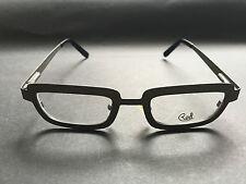 RED optical RIO Glasses Frames Lunettes Occhiali Brille KIDS ENFANTS