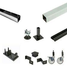 Plastic End Cap Metalworking Supplies