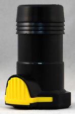 Connettore Tubi LAGUNA PT638 Powerjet 7000 WG10, 000, fare clic su Filtro Pompa Stagno Fit